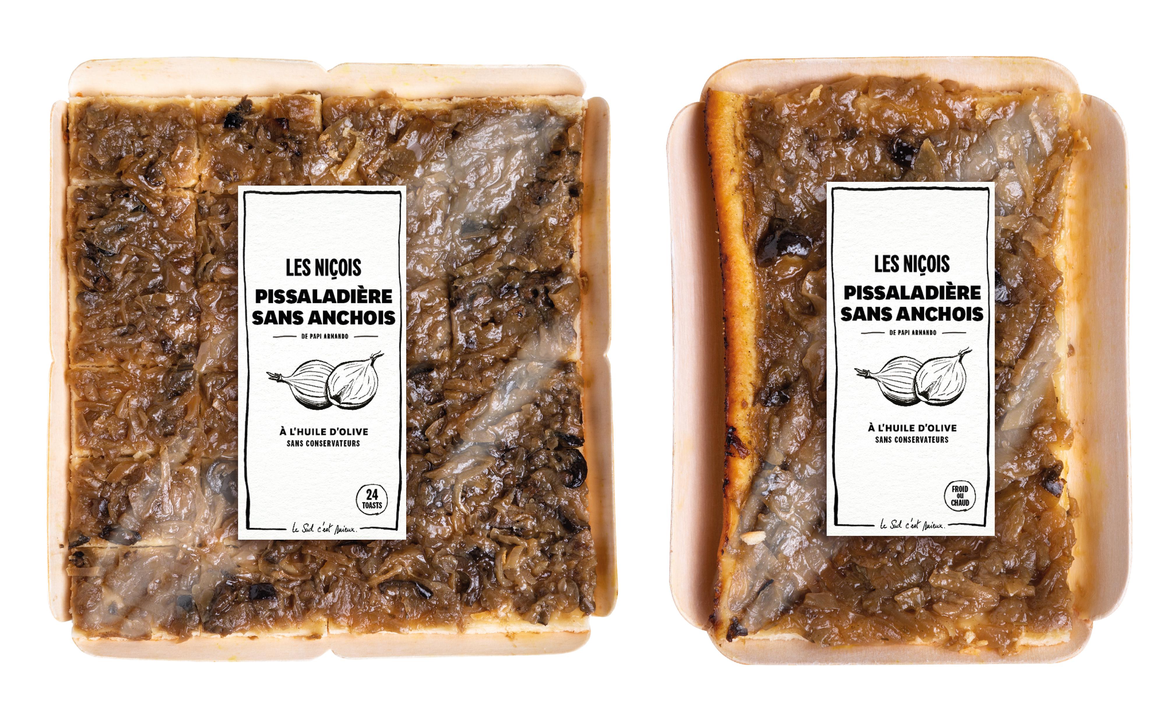 LES_NICOIS_produits-03