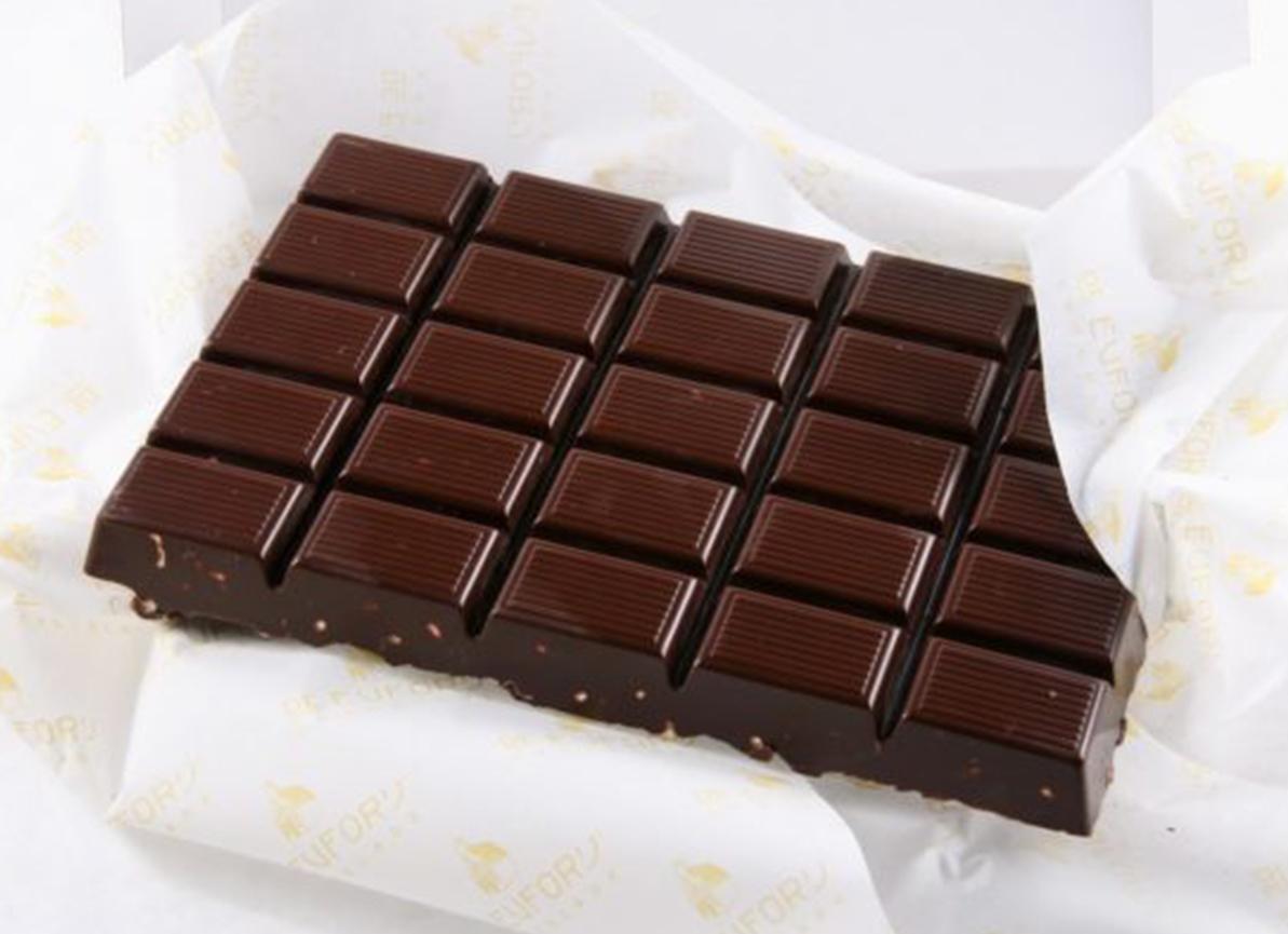 CHOCOLATE_choco2