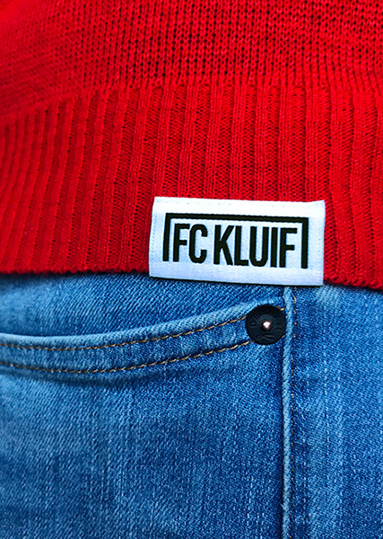 FCK_brand
