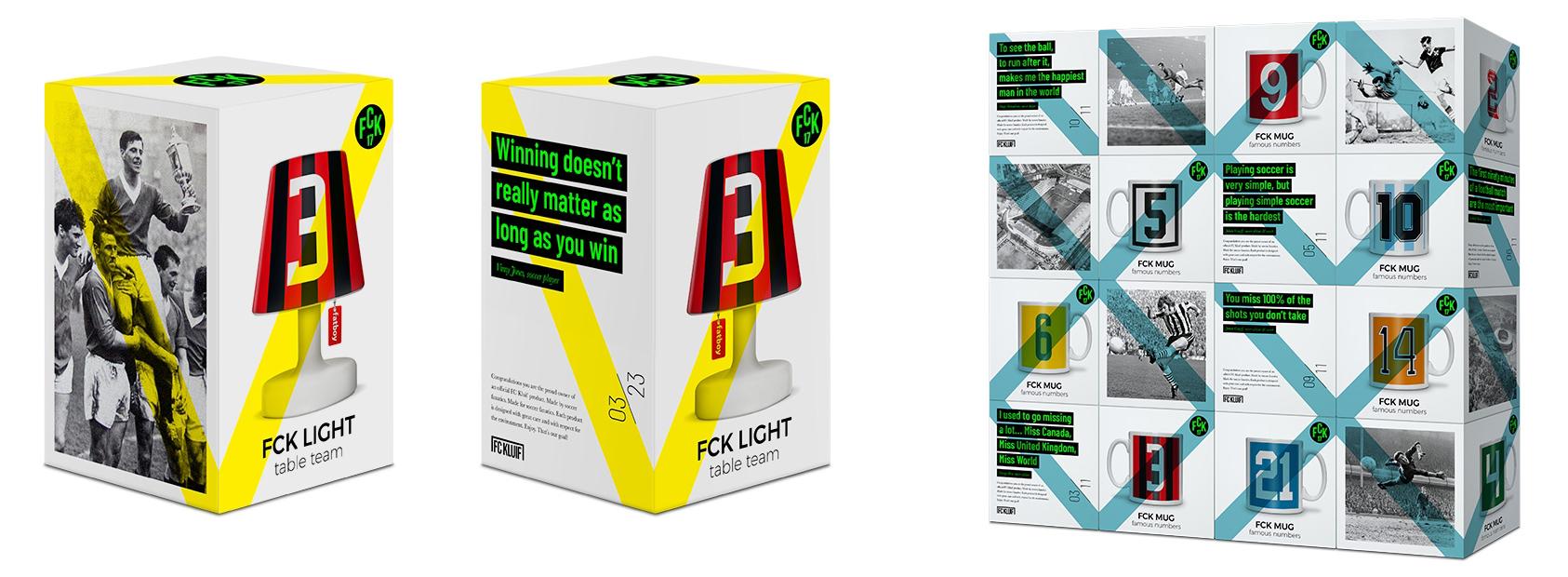 Packaging_11e14